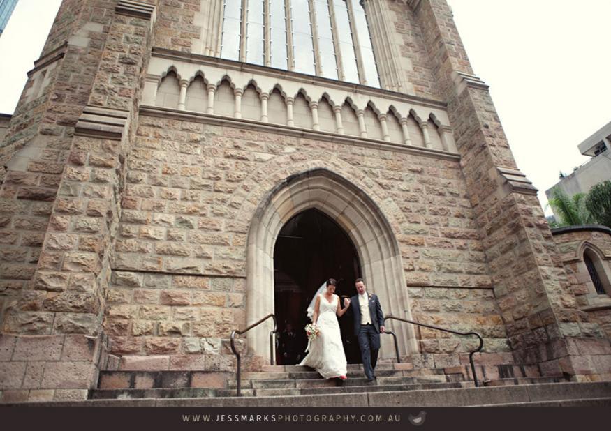 Brisbane Wedding Phoographer Jmp-thomas-w-340