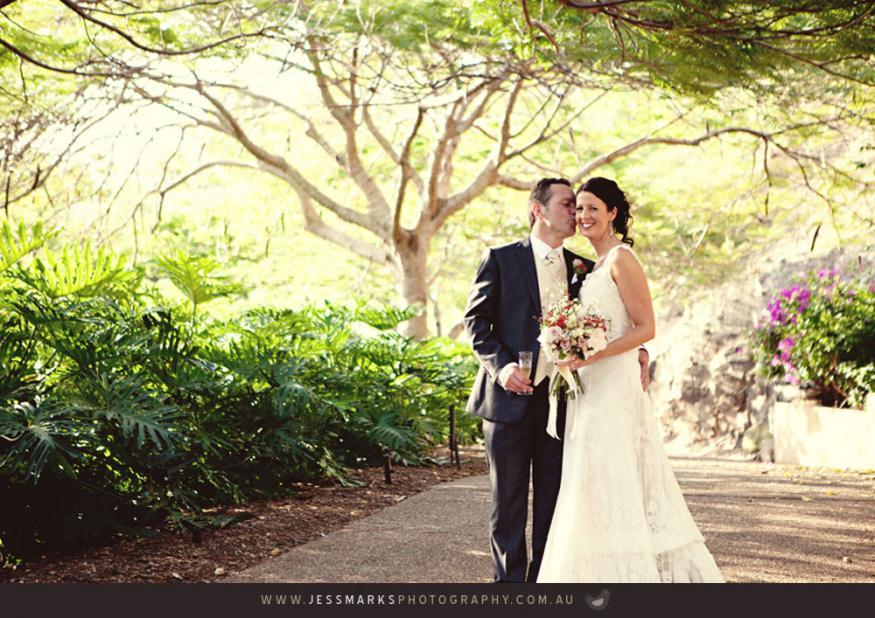 Brisbane Wedding Phoographer Jmp-thomas-w-498