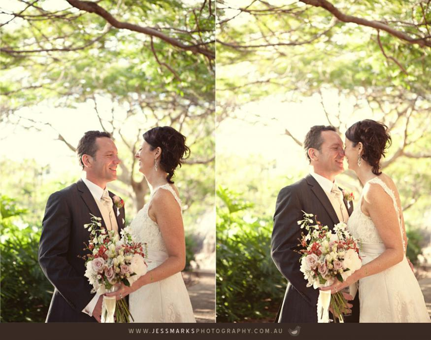 Brisbane Wedding Phoographer Jmp-thomas-w-504