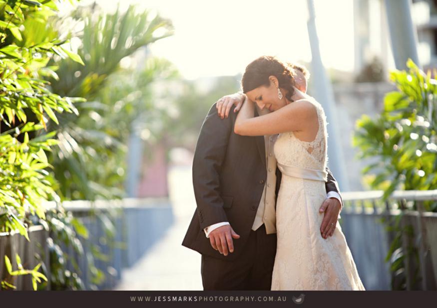 Brisbane Wedding Phoographer Jmp-thomas-w-541