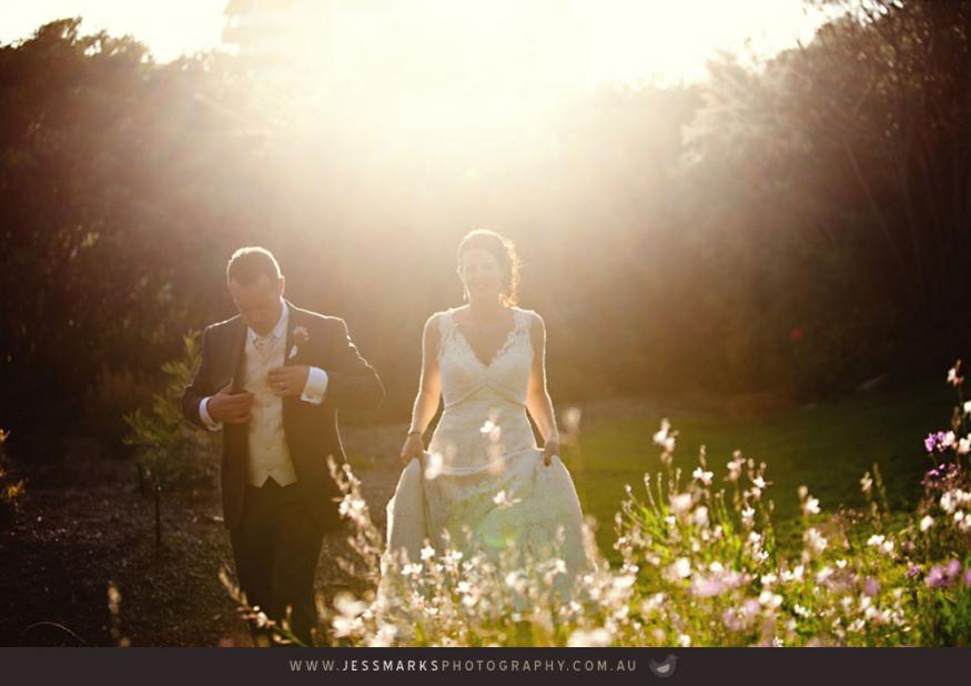Brisbane Wedding Phoographer Jmp-thomas-w-561
