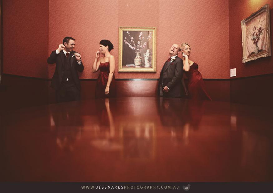 Brisbane Wedding Phoographer Jmp-thomas-w-652