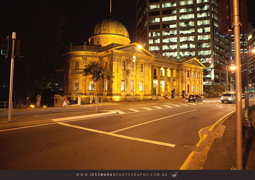 Brisbane Wedding Phoographer Jmp-thomas-w-740