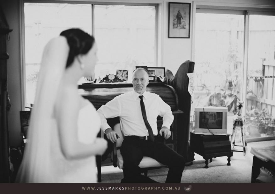 Brisbane Wedding Phoographer Jmp-spooner-ss-069