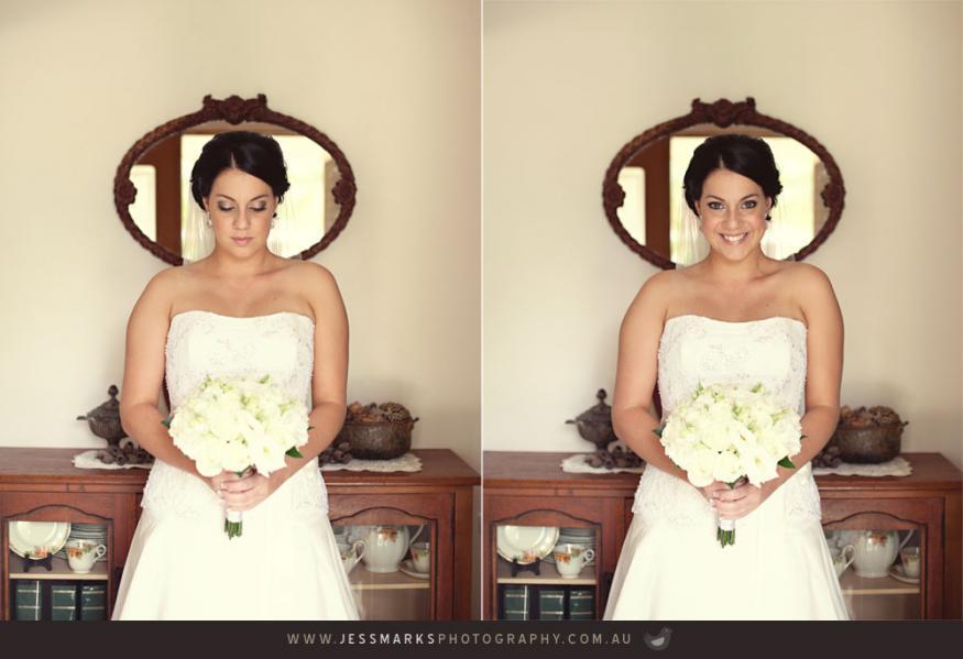 Brisbane Wedding Phoographer Jmp-spooner-ss-126