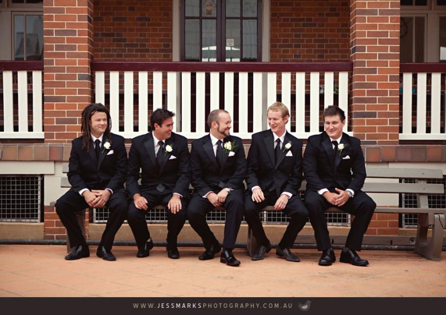 Brisbane Wedding Phoographer Jmp-spooner-ss-188