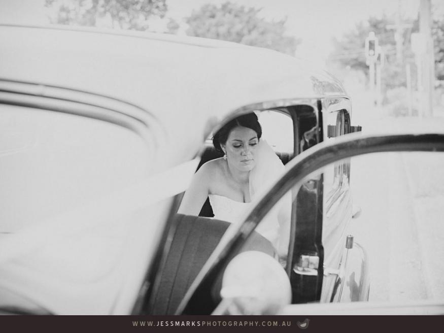 Brisbane Wedding Phoographer Jmp-spooner-ss-230