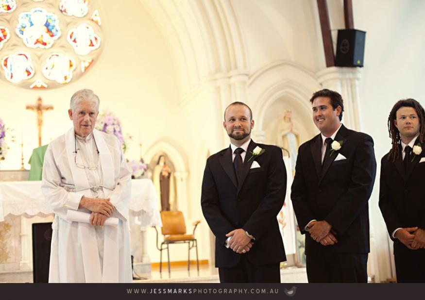 Brisbane Wedding Phoographer Jmp-spooner-ss-255