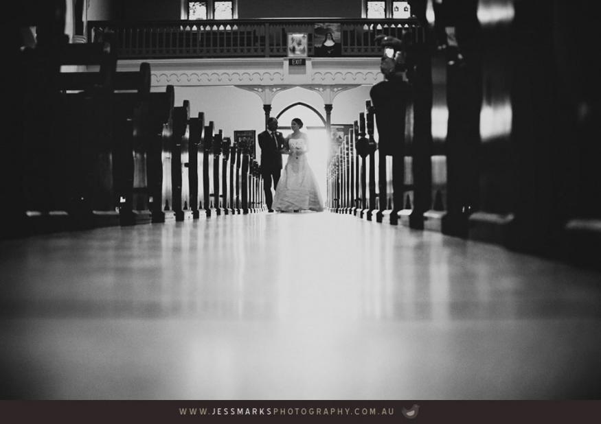 Brisbane Wedding Phoographer Jmp-spooner-ss-262