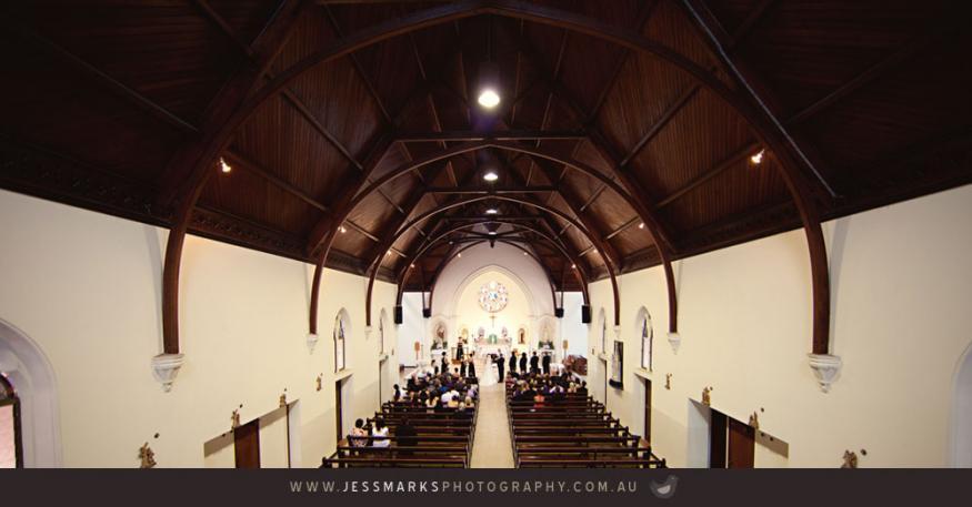Brisbane Wedding Phoographer Jmp-spooner-ss-290