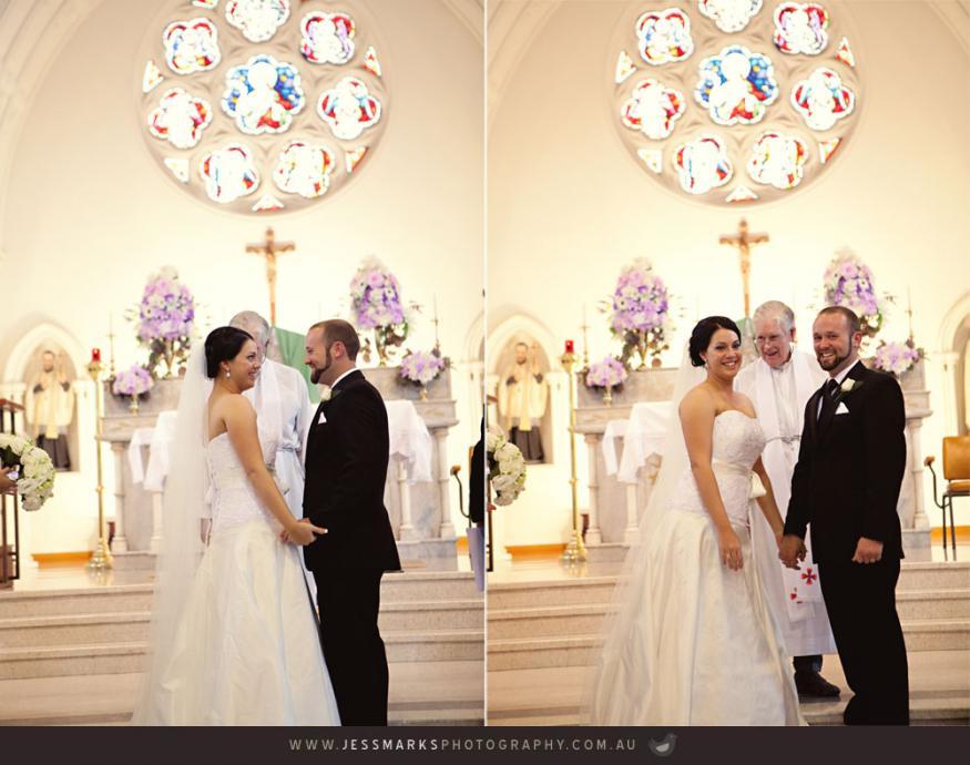 Brisbane Wedding Phoographer Jmp-spooner-ss-346
