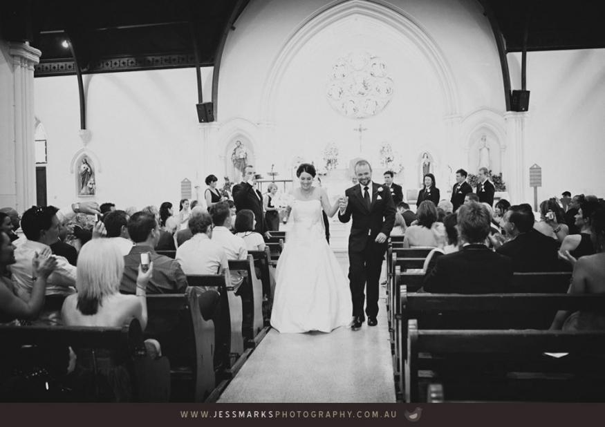 Brisbane Wedding Phoographer Jmp-spooner-ss-356