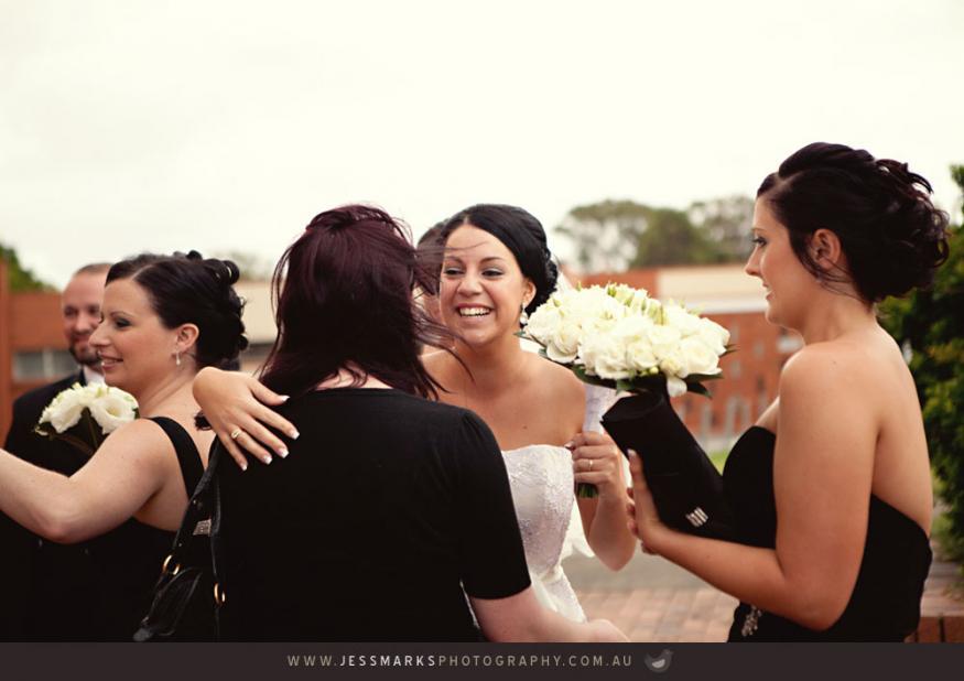 Brisbane Wedding Phoographer Jmp-spooner-ss-375