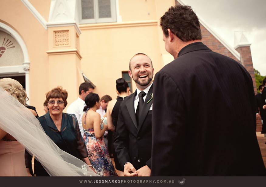 Brisbane Wedding Phoographer Jmp-spooner-ss-403