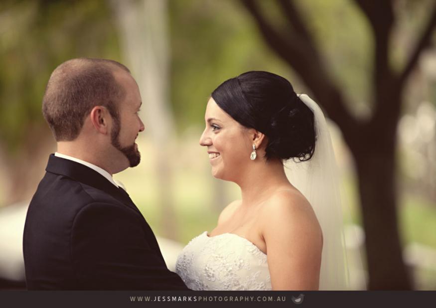 Brisbane Wedding Phoographer Jmp-spooner-ss-449