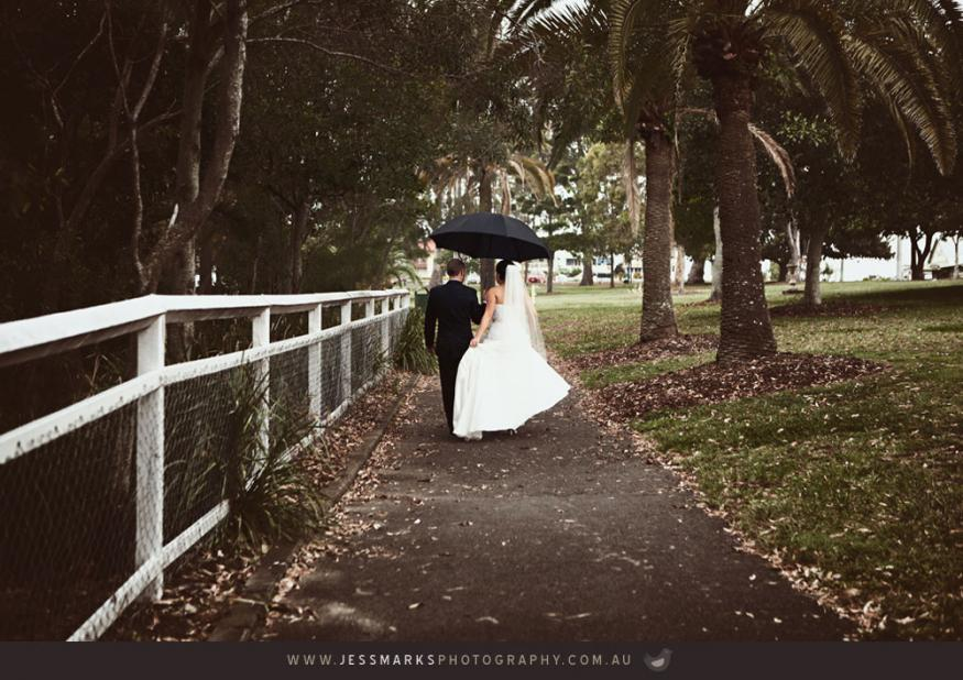 Brisbane Wedding Phoographer Jmp-spooner-ss-459