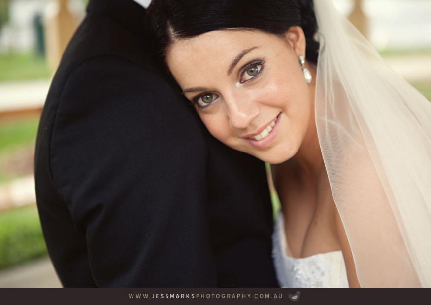 Brisbane Wedding Phoographer Jmp-spooner-ss-475