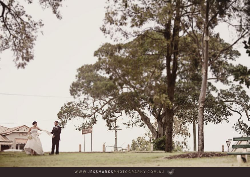 Brisbane Wedding Phoographer Jmp-spooner-ss-479