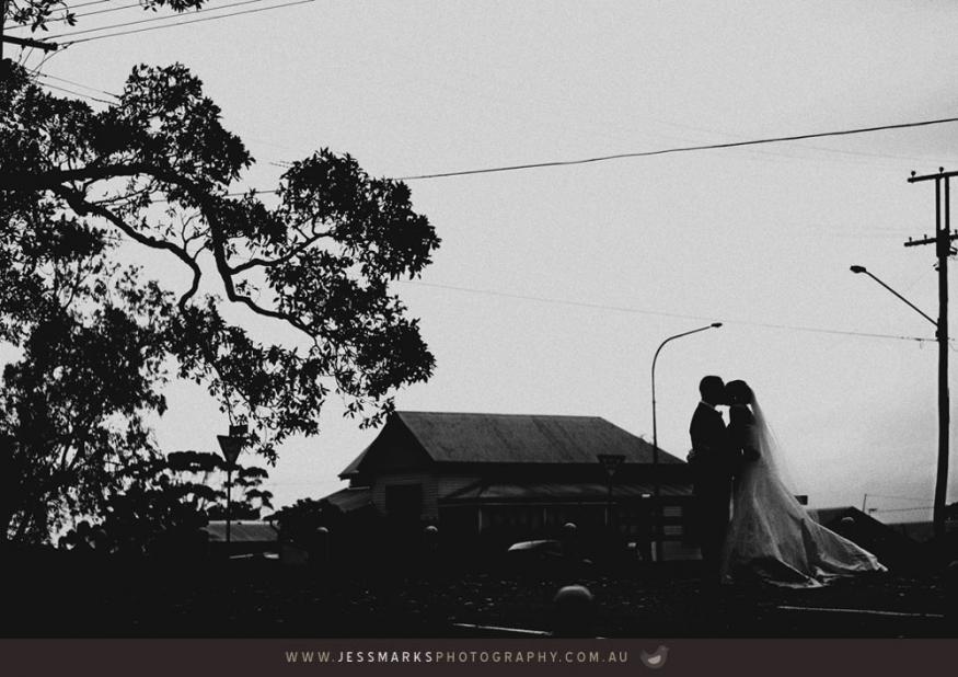 Brisbane Wedding Phoographer Jmp-spooner-ss-486