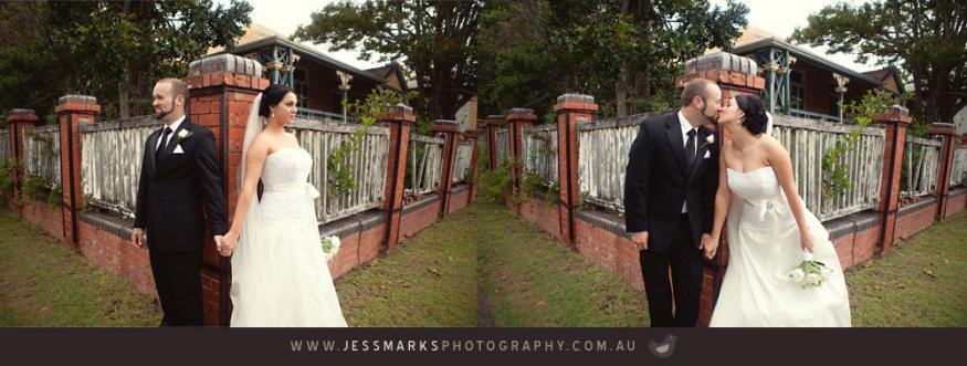 Brisbane Wedding Phoographer Jmp-spooner-ss-520