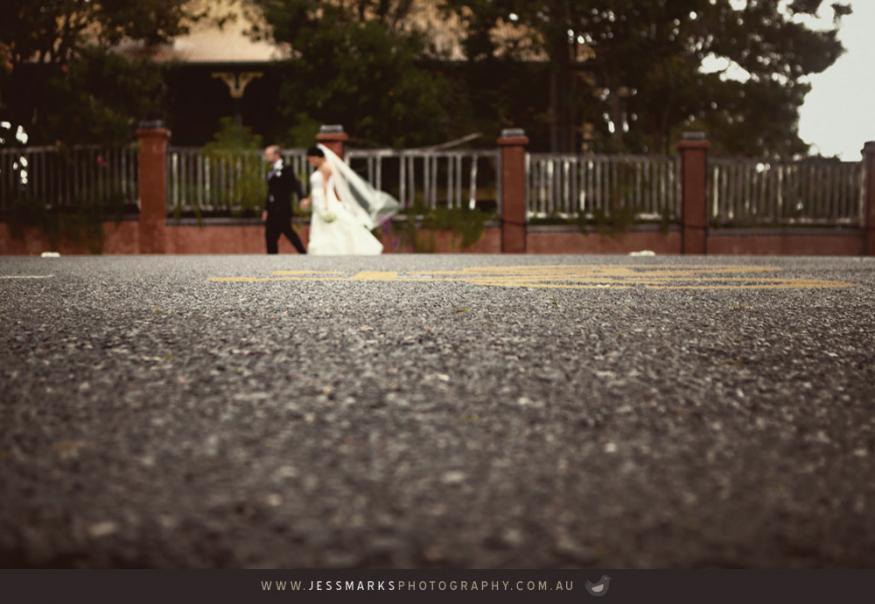 Brisbane Wedding Phoographer Jmp-spooner-ss-528