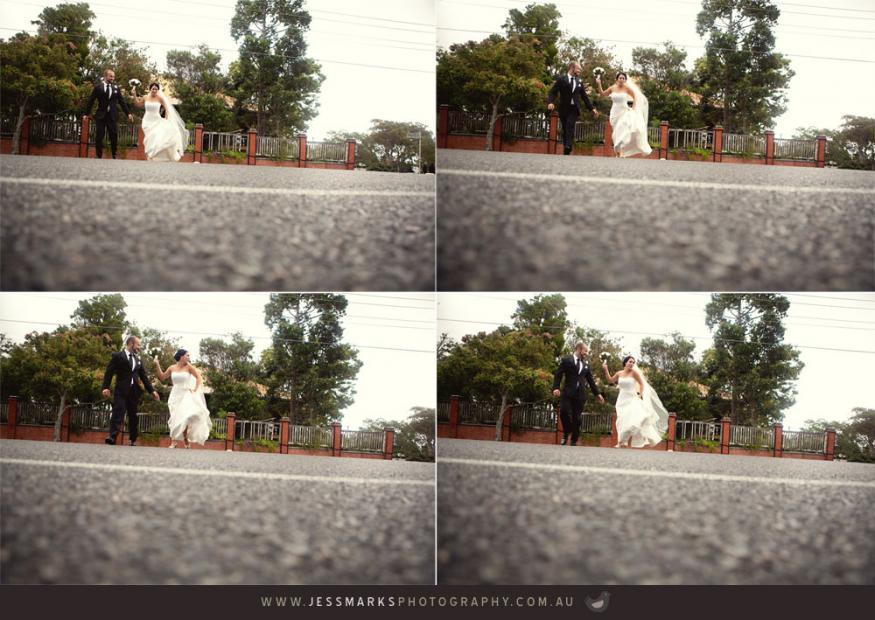 Brisbane Wedding Phoographer Jmp-spooner-ss-535