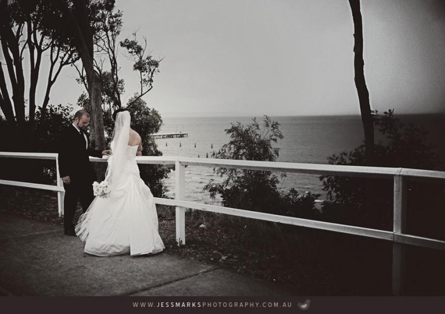 Brisbane Wedding Phoographer Jmp-spooner-ss-538