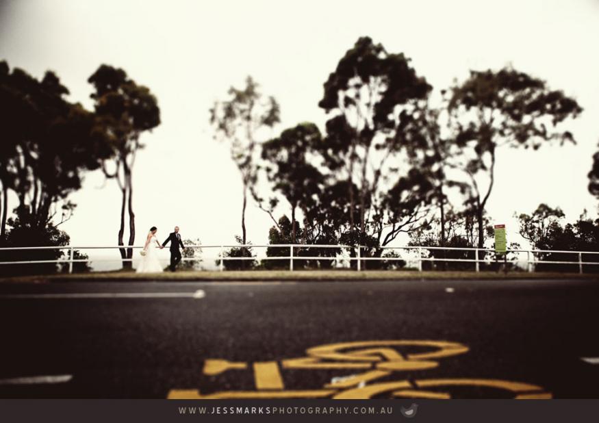 Brisbane Wedding Phoographer Jmp-spooner-ss-547