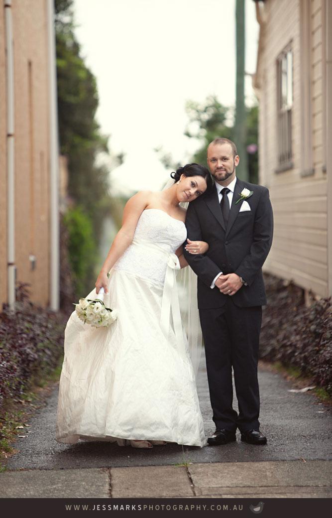 Brisbane Wedding Phoographer Jmp-spooner-ss-563