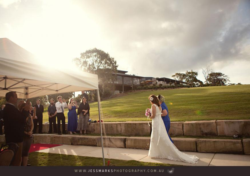 Brisbane Wedding Phoographer Jmp-cummins-w-230