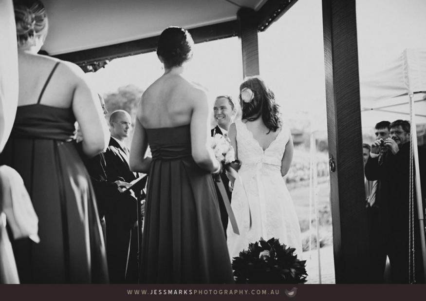 Brisbane Wedding Phoographer Jmp-cummins-w-247
