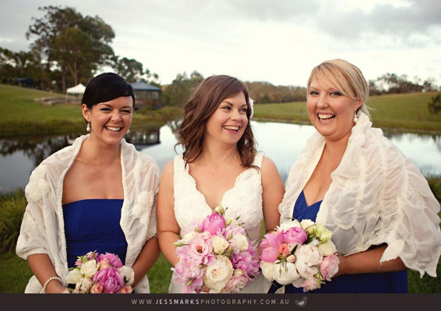 Brisbane Wedding Phoographer Jmp-cummins-w-438