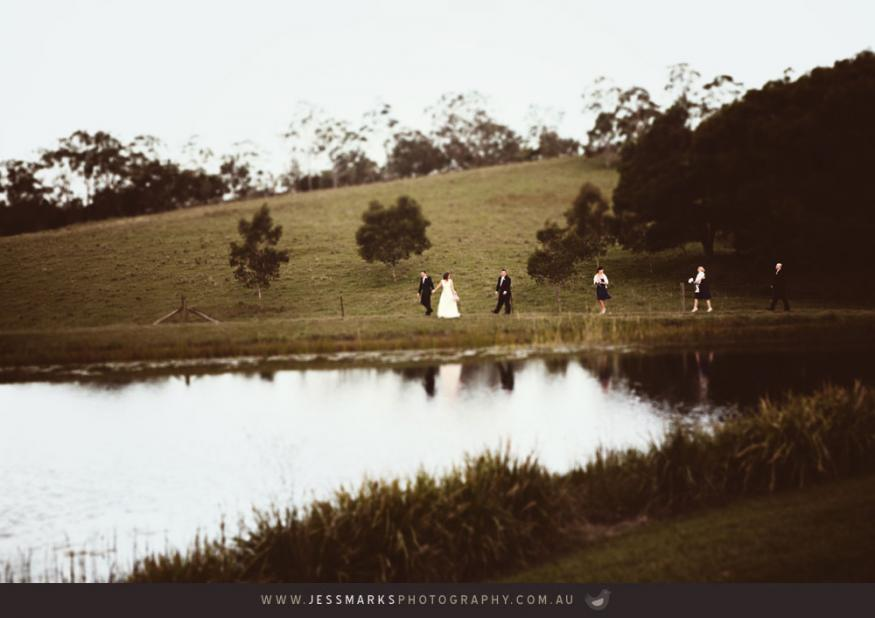 Brisbane Wedding Phoographer Jmp-cummins-w-467
