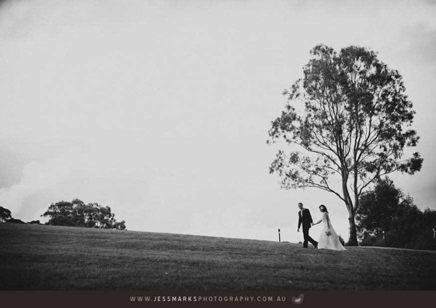 Brisbane Wedding Phoographer Jmp-cummins-w-493