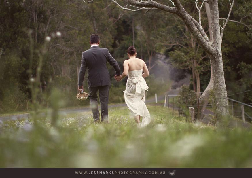 Brisbane Wedding Phoographer Something003