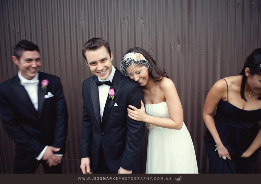 Brisbane Wedding Phoographer Something004