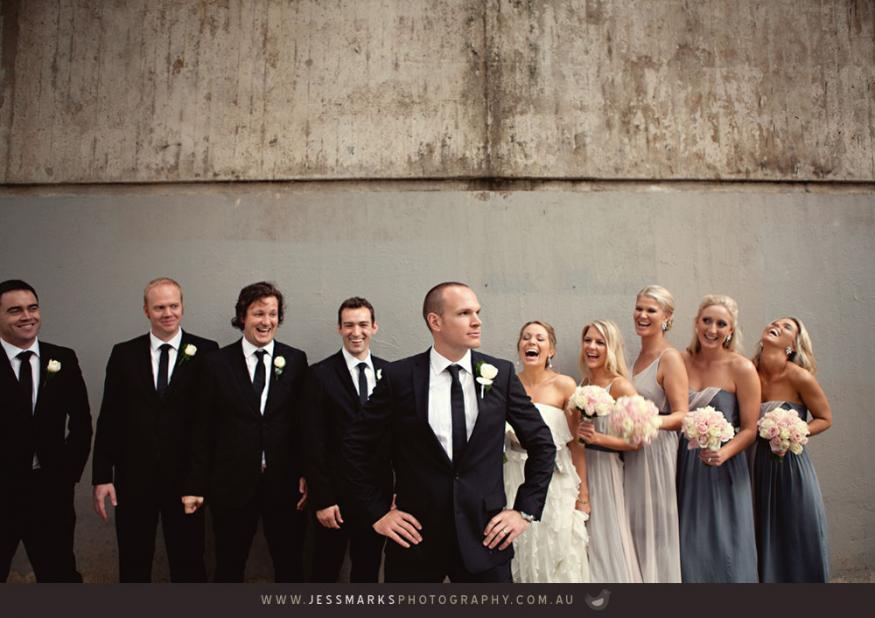 Brisbane Wedding Phoographer Something006