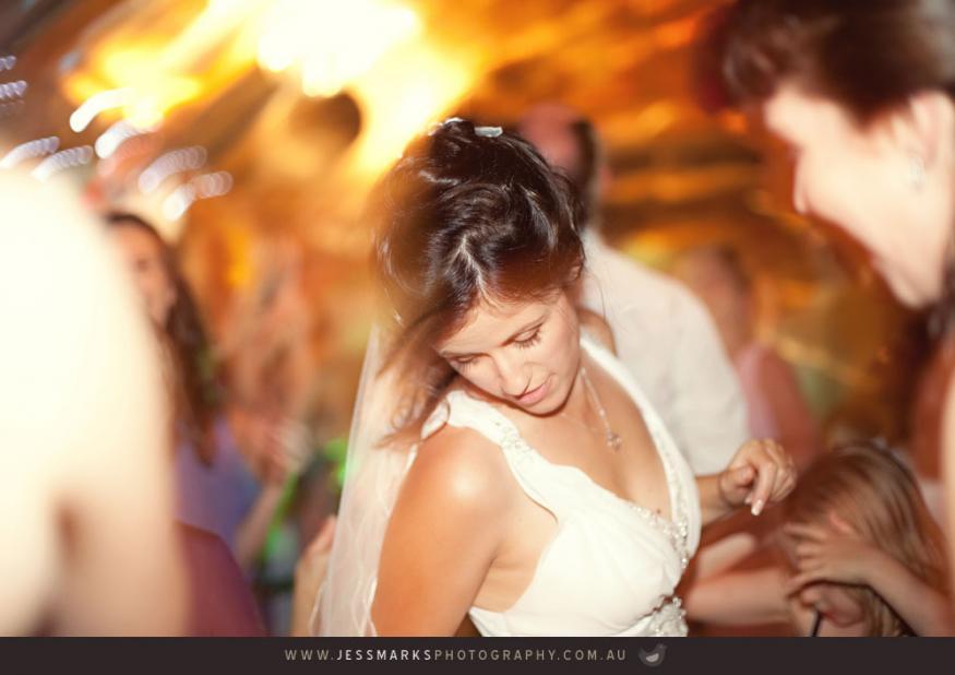 Brisbane Wedding Phoographer Something007