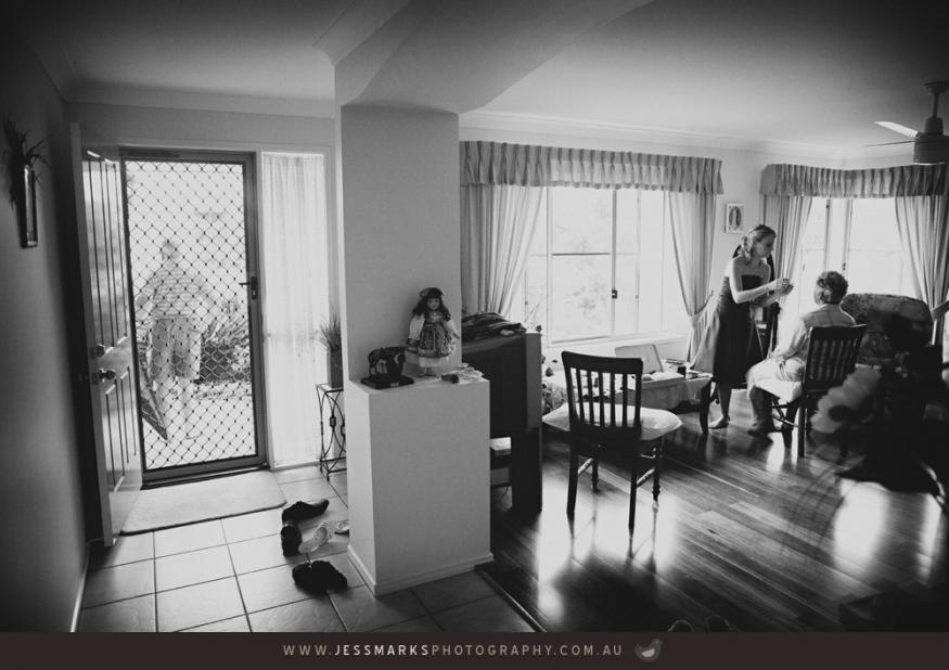 Brisbane Wedding Phoographer Something008