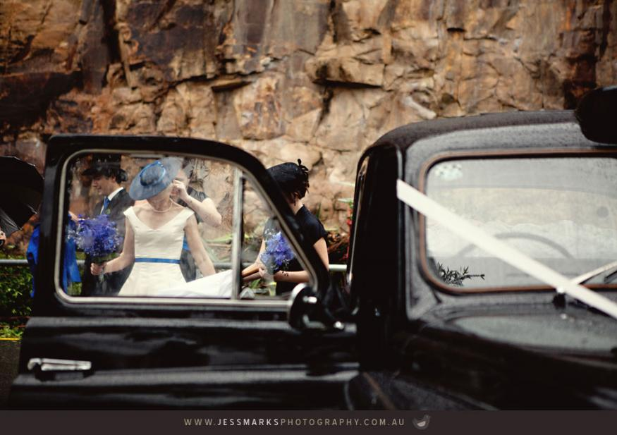 Brisbane Wedding Phoographer Something012