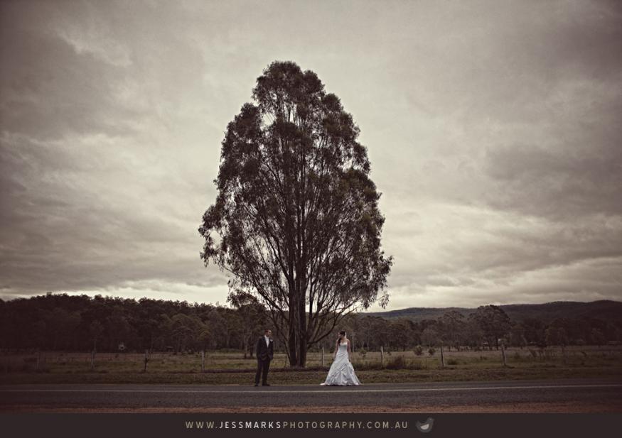 Brisbane Wedding Phoographer Something013
