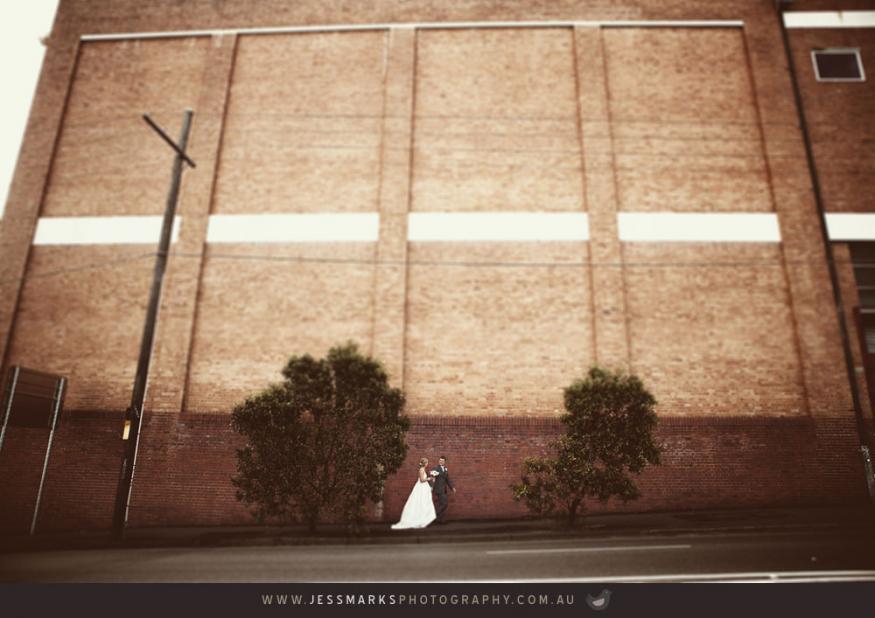 Brisbane Wedding Phoographer Something017