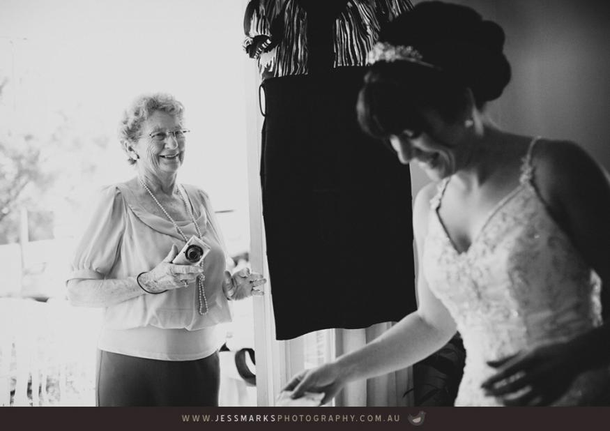 Brisbane Wedding Phoographer Something018