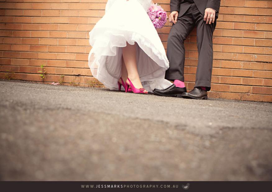 Brisbane Wedding Phoographer Something019 1