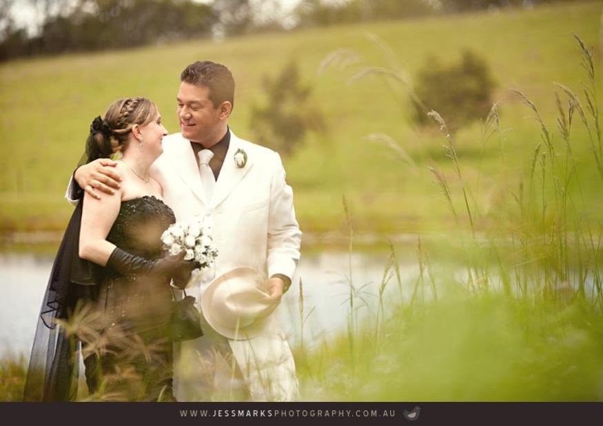 Brisbane Wedding Phoographer Something020