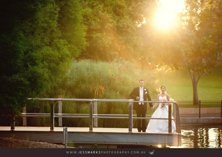 Brisbane Wedding Phoographer Something021