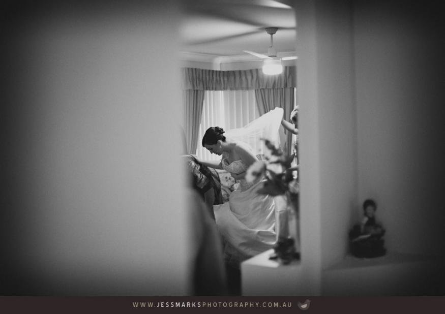 Brisbane Wedding Phoographer Jmp-heidrich-w-044