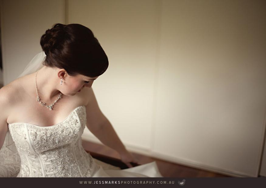 Brisbane Wedding Phoographer Jmp-heidrich-w-099