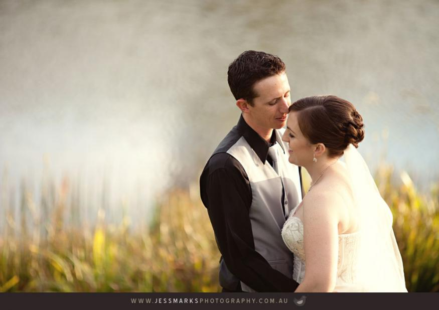 Brisbane Wedding Phoographer Jmp-heidrich-w-444