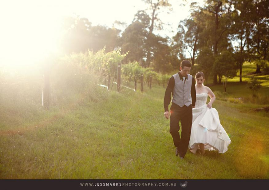 Brisbane Wedding Phoographer Jmp-heidrich-w-474